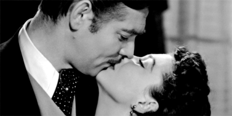 Gone with the Wind, Victor Fleming, George Cukor, and Sam Wood